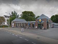 Ophef in Lochem over 'illegale' opening van Lidl