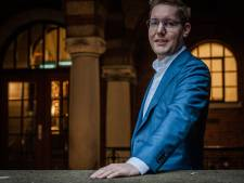 Havenstad in tien jaar milieukoploper: 'Dit willen de Rotterdammers'