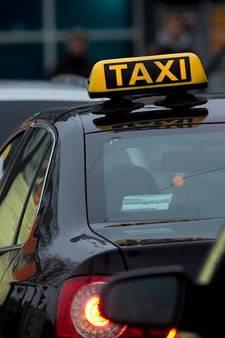 Faillissement in Borne doet grote fraude in taxiwereld vermoeden