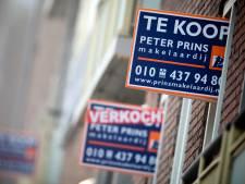Roosendaal introduceert nieuwe lening om langer thuis te kunnen blijven wonen