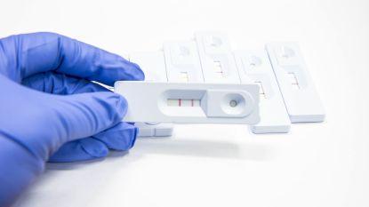 Urinetest op komst om vroege kankers op te sporen
