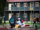 Ook VVD Oisterwijk wil af van minderjarige asielzoekers