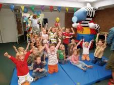 Leerachterstanden door thuisonderwijs wegwerken via zomerse lessen? In West-Brabant is de animo niet bijster groot: 'Iedereen is aan vakantie toe'