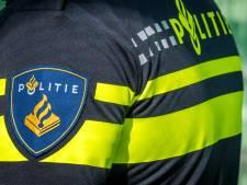 Twee personen aangehouden voor drugshandel in Hardenberg