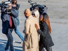 Nederlandse actrice krijgt 2 jaar cel voor drugshandel op Tomorrowland