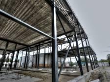 Onderzoek naar toekomst Facilitair Bedrijf in Bergen op Zoom