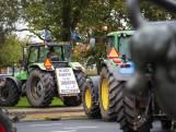 Beste Lezer - Beste boeren, scheer 'dé media' niet over één kam