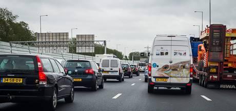 Vier op de tien Nederlanders hoeft voor werk eigen woonplaats niet uit