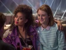 Black Mirror: een griezelige 'net niet té ver van mijn bed-show'