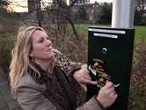 Vogelbuurt in Gouda geschokt door racistische leuzen