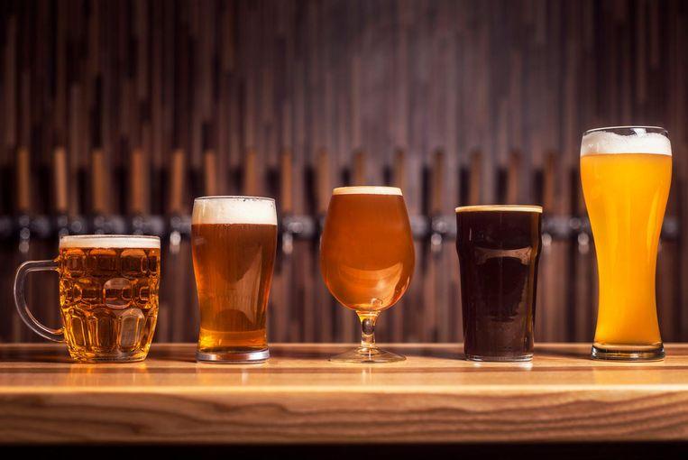 Onze biersommelier Sofie Vanrafelghem selecteerde speciaal voor u de lekkerste herfstbieren én geeft tips over de beste foodcombinaties om dat biertje helemaal tot zijn recht te laten komen.