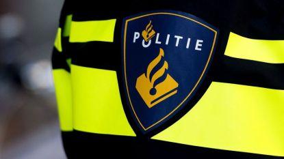 Nederlandse politie pakt man uit België op wegens mensensmokkel
