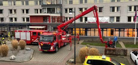 Nieuwsoverzicht | Bewoner woonzorgcentrum overleden bij brand - Waar zijn zeven vermiste Elfstedenkruisjes?