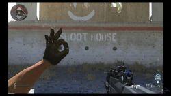 'Call of Duty' verwijdert vermeend racistisch handgebaar uit spel