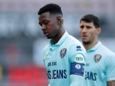 ADO mist Pinas tegen FC Utrecht, verdediger komt dit jaar niet meer in actie