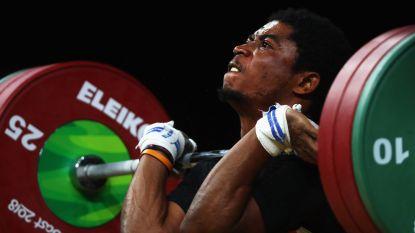 Acht Kameroense atleten vermist op Commonwealth Games