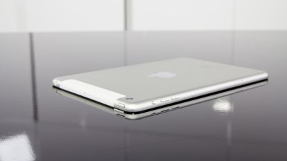 Gerucht: Apple komt met opvolger iPad mini 4