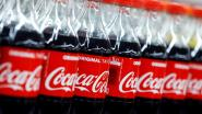 Staking bij Coca-Cola na nieuws over sluiting Belgische vestigingen