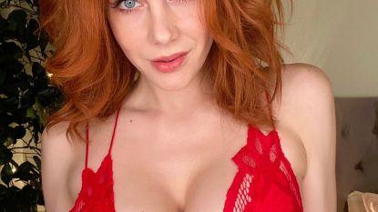 Actrice kreeg ooit schattige rol in 'Boy Meets World', nu probeert ze het als pornoactrice