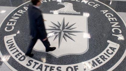 Verenigde Staten arresteren oud-spion die verschillende CIA-agenten en informanten de dood injoeg