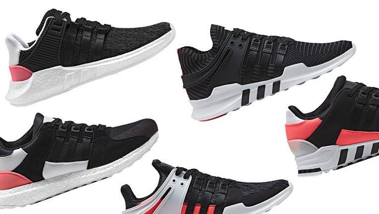 adidas schoenen knokke