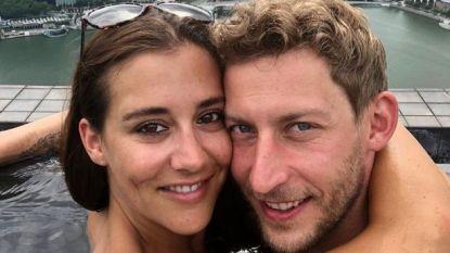 """Ex-Bundesliga-prof sjoemelde met fitheidstests: """"Ik liet geregeld mijn vrouw in mijn plaats hardlopen, niemand die het merkte"""""""