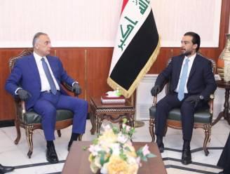 Irak heeft nieuwe regering