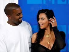 Kim Kardashian bevestigt komst vierde kindje via draagmoeder