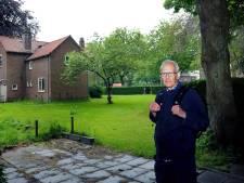 Klap voor bedreigde natuur in Delft: 'Oppassen voor nieuw stenen tijdperk'