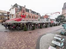 10 hete hangijzers voor nieuwe college van Hengelo