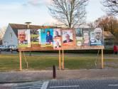 Hoe de sportaccommodatie in Hilvarenbeek een politieke splijtzwam werd