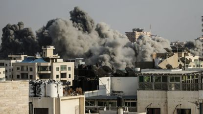 Hamas kondigt wapenstilstand af na dood van twee tieners, Israël bevestigt voorlopig niet