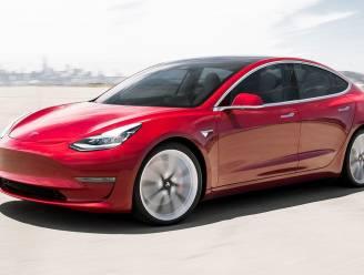 Dit zijn de meest en minst betrouwbare elektrische auto's