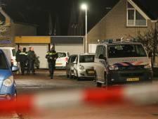 28-jarige Amsterdammer aangehouden voor schietpartij in Emmeloord