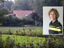 Famille recluse aux Pays-Bas: les enfants avaient le droit de sortir de la cave