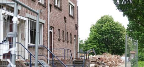 Woning huren in Breda?  Eerst maar eens vijf jaar wachten