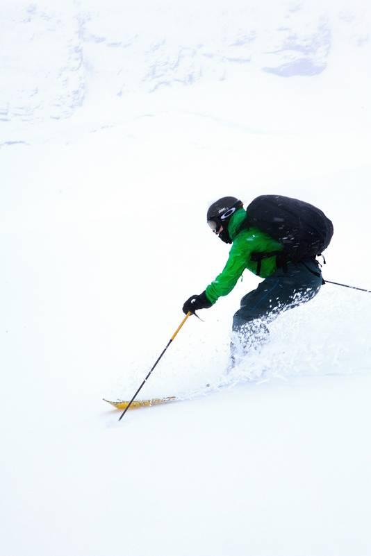 Kleine Piste Kleine Piste Super Skigebied Wonen Adnl