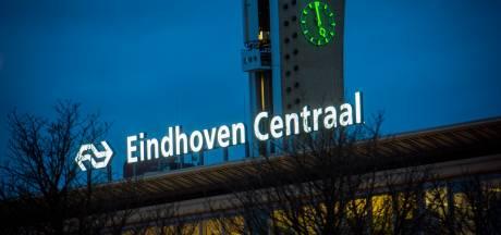 65 miljoen van Den Haag voor spoor is toch tegenvaller voor Eindhoven en Helmond