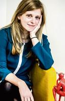 Katleen Gabriels: Moraalfilosofe