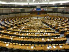 Kamer: Europees Parlement moet kleiner na Brexit
