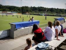 Utrechtse sportclubs weigeren contract met gemeente te tekenen