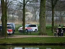 Mogelijk zedenmisdrijf in Groenlo, politie is bezig met onderzoek