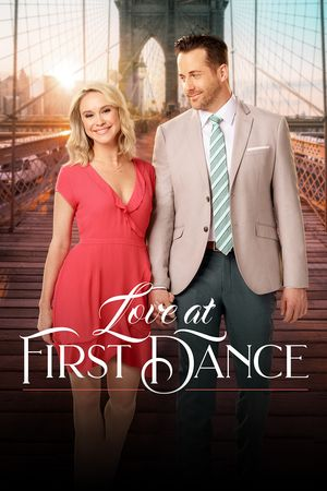 Love at First Dance