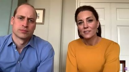 Hun geheime wapen? Prins William en Kate Middleton halen social media manager van Meghan en Harry aan boord