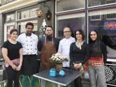 De sprookjesachtige betovering blijft uit bij restaurant Couscous et Tajine in Vlissingen