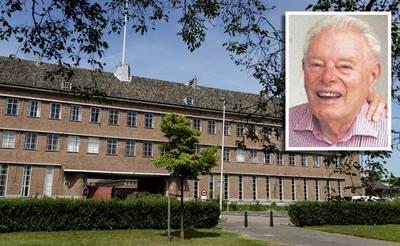 Donorkinderen eisen dna overleden spermadokter: 'Ik wil weten wie mijn vader is'