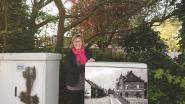 Stad onderzoekt historische foto's op nutskasten