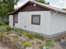 Duitse politie rolt pedonetwerk op, jongens van 5 en 10 misbruikt in zomerhuisje