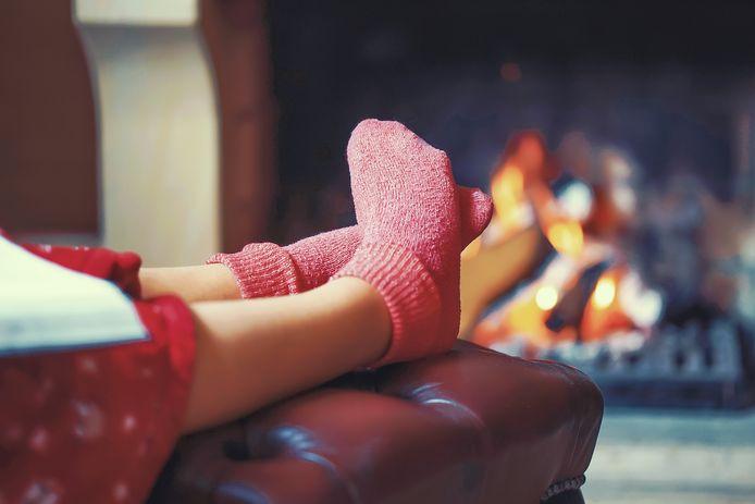 Avant de remettre le chauffage après une période estivale chaude, il y a certaines choses que vous devriez d'abord vérifier.