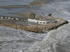 Wordt Spaanse kust opgeslokt? Delta verdwijnt met afschrikwekkende snelheid